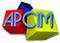 APCIM